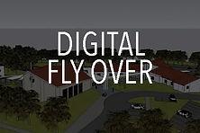 Digital FLY.jpg
