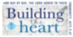 building the heart LOGO letterhead.jpg