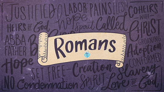 Romans+8+Title+Slide.jpg