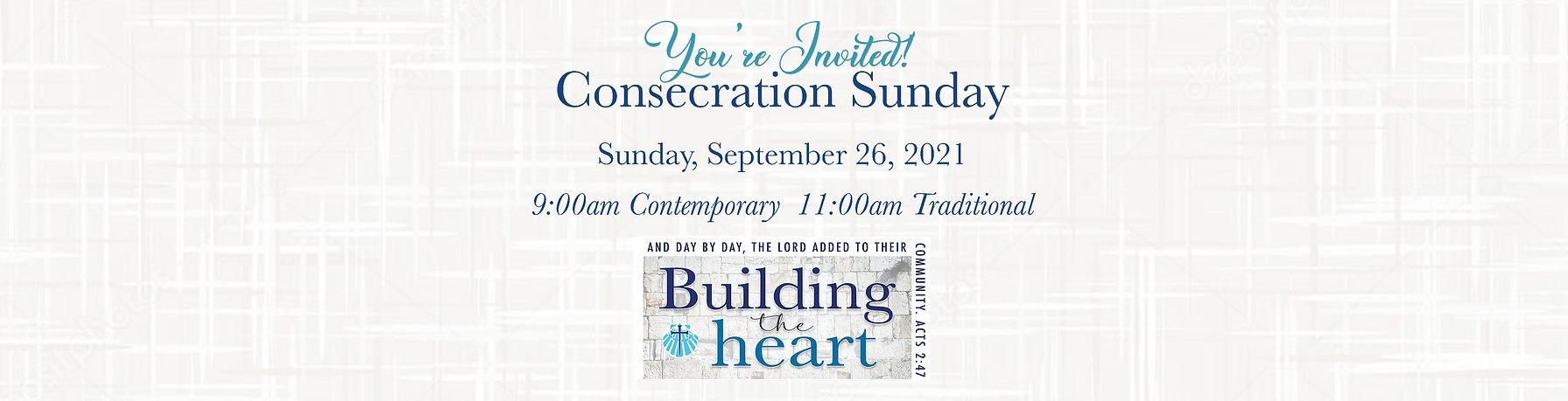 consecration web copy.jpg