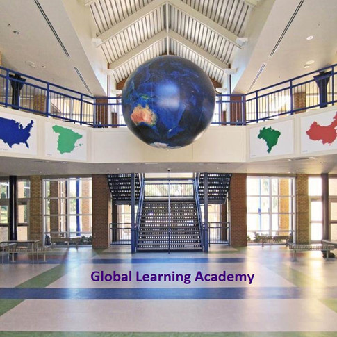 Global Learning Academy