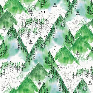 Mountain Song.tif