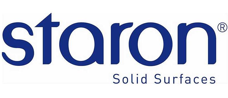 Staron Logo.jpg