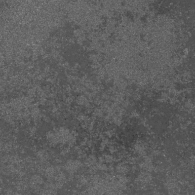 Residente Dark.jpg