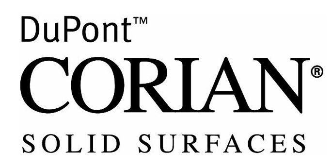 Corian Logo.jpg