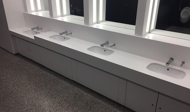 Multi Wash Hand Basin.JPG