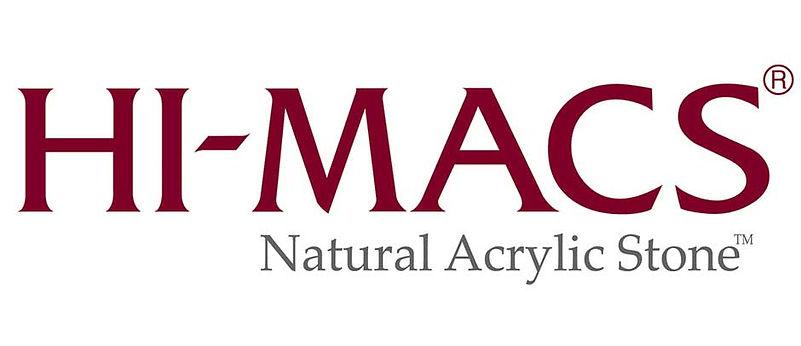Hi Macs Logo.jpg