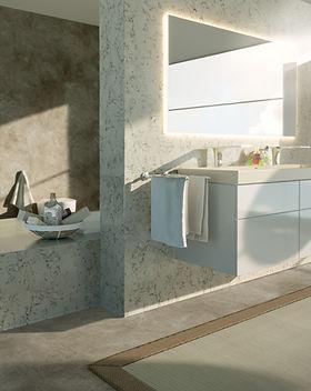 technistone grey bathroom.jpg