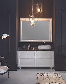 Noble imperial grey Vanity Top .jpg