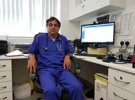 Dr-Raj-Picture-1.jpg