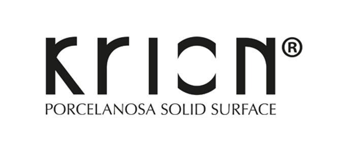 krion_logo.jpg