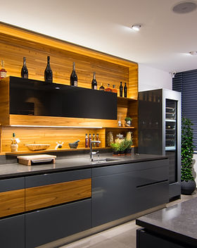 Imperial Grey Kitchen .jpg