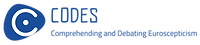 color_logo_transparent_2x.png