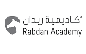 rabdan