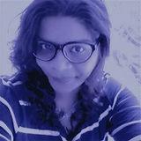 Fariha-20200705_edited_edited.jpg