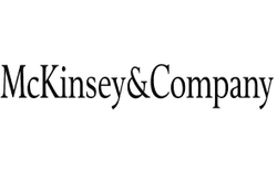 Mckinsey and co