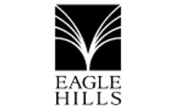EagleHills