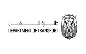 Dep. of transport