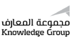 knowledge-group