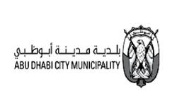 Ad municipality
