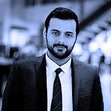 AhmadWeb.jpg