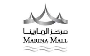 marinamall