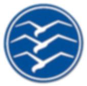 Abb. 10: Die Möwen als Symbol des Segelflugs