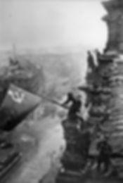 Abb 8: Berlin 1945