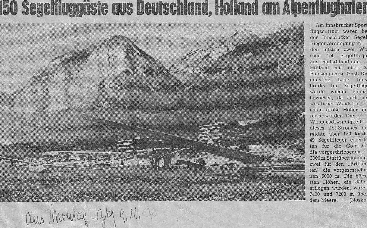 Fliegerlager_1965