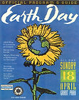 EarthDay Magazine 93_SCAN_sm.jpg