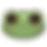 frog-icon-3.png