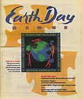 EarthDay Magazine 94_SCANsm.jpg