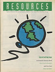 EarthDay Magazine 92_SCANsm.jpg