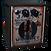 Cool amp #1