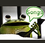 FrogYawsome_slightly lower_SONGS.png