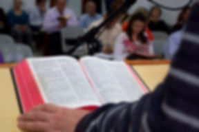 Predicador 3.JPG
