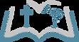 IglesiaAlcala-Logo.png
