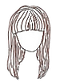 chrysanthemum 菊.jpg