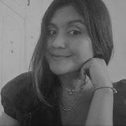 foto blanco y negro vicky.jpg