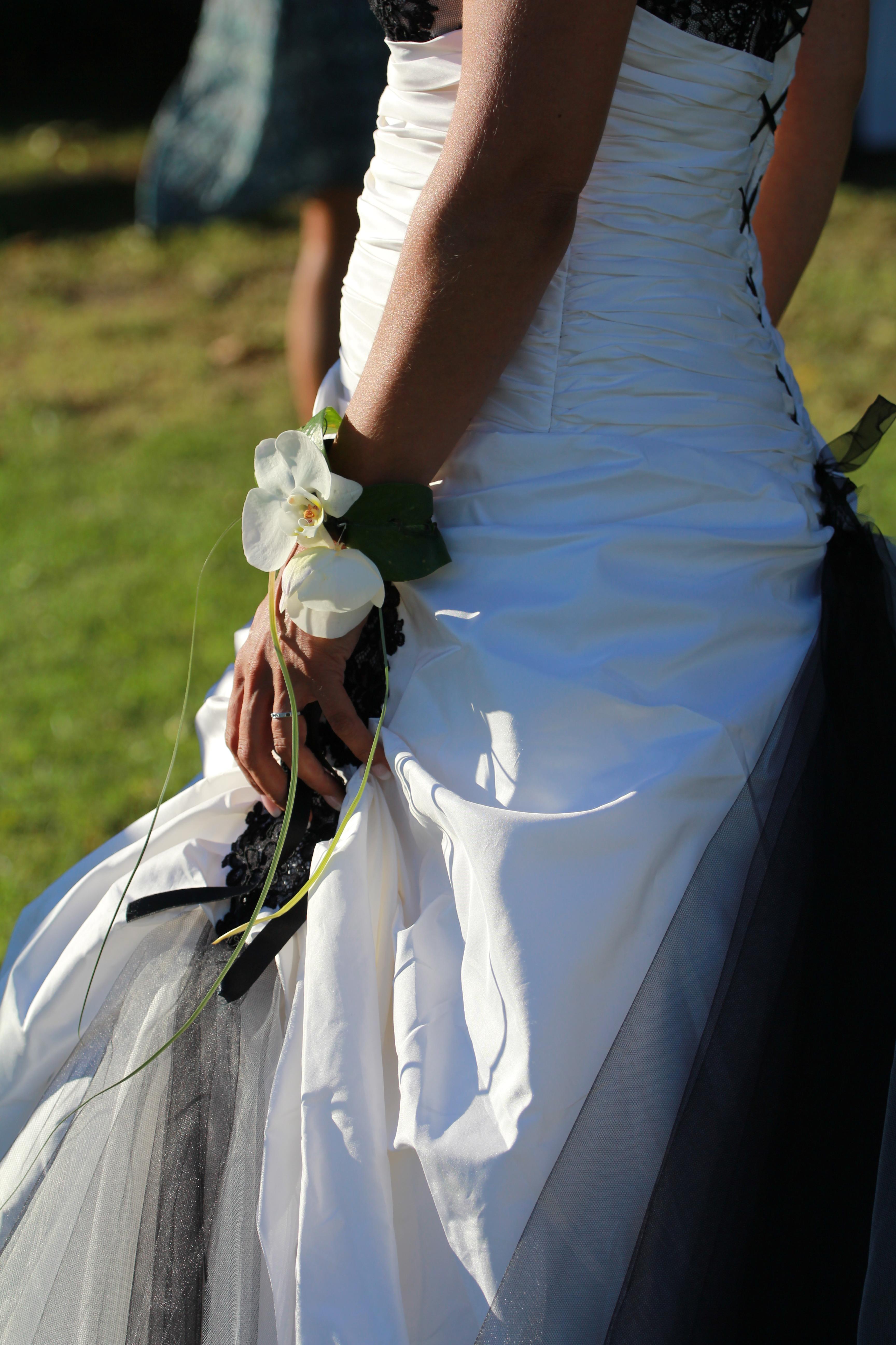 SELECTION MARIAGE_0142.JPG