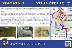 Panneau_indication_station_1_60x40
