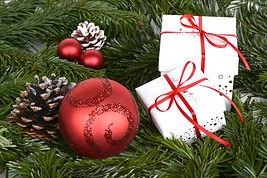 Christmas%20Presents_edited.jpg