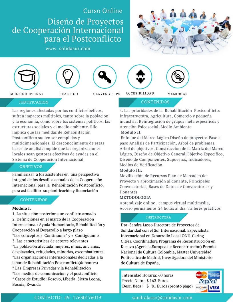Curso online Post-conflicto (Euros).jpg