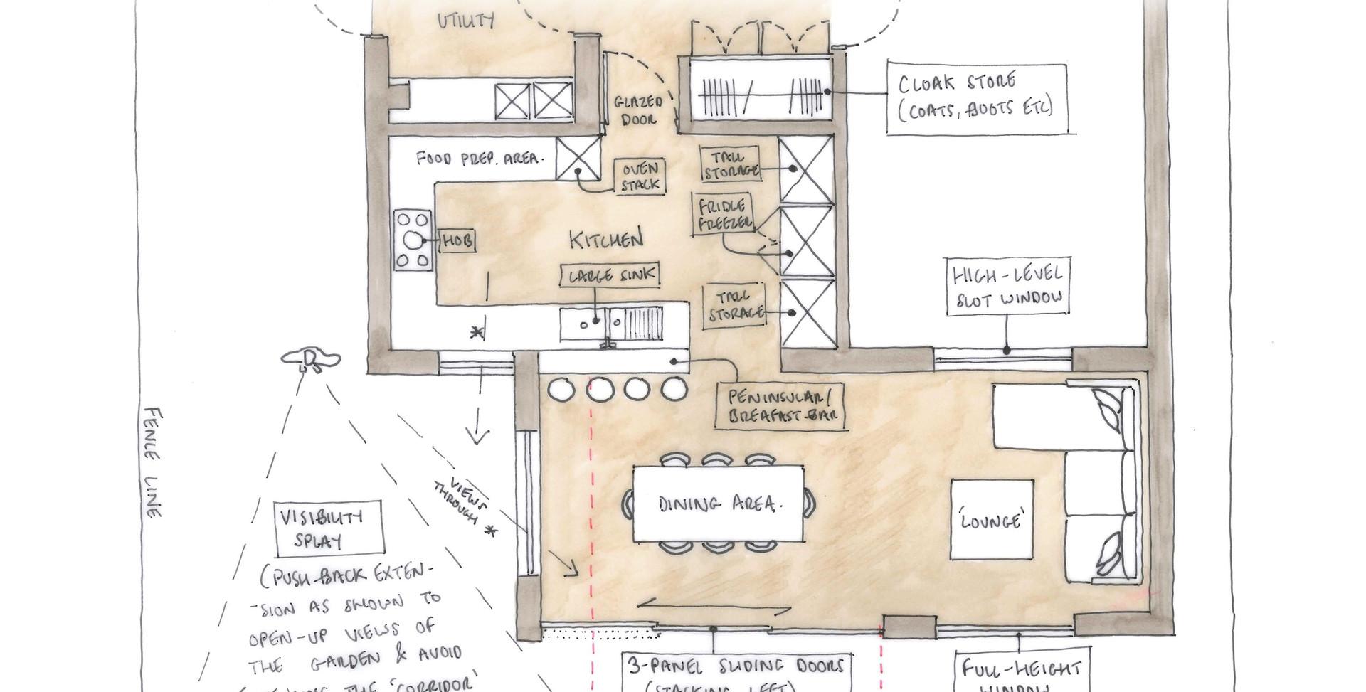 Conker Concept Sketch_.jpg