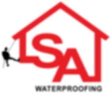 SA Waterproofing Hi-Res Logo.png