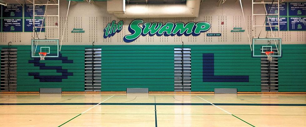 Swamp_edited.jpg