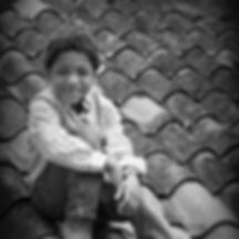 IMG_1309bw.jpg