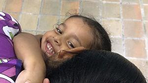 Melissa hug.jpg