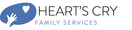 Family Services Logo.png