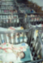 baby cribs orphanage.jpg